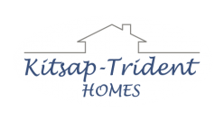 Kitsap Trident Homes